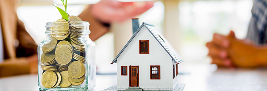 Programmes immobiliers neufs dans les Hauts-de-Seine